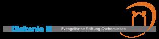 Matthias Claudius Stiftung