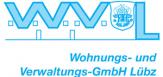 Wohnungs- und Verwaltungs- GmbH Lübz